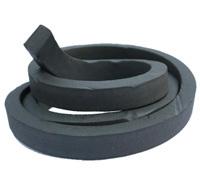 止水条 BW型橡胶止水条 遇水膨胀止水条