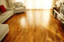 深圳鋪地板 深圳地板安裝 南山裝復合地板公司
