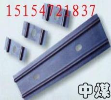 W鋼帶鋼帶 W鋼帶 礦用w鋼帶 W帶鋼 礦用支撐鋼帶