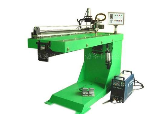 �9��yl���-yolzfh_zfh氩弧焊直缝焊机