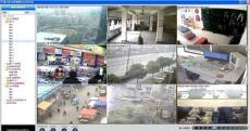 厦门网视通远程可视化管理平台