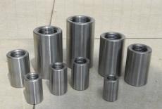 河南鋼筋套筒價格 套筒生產廠家 安廠防水