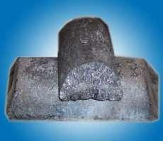 供應鈹 金屬鈹