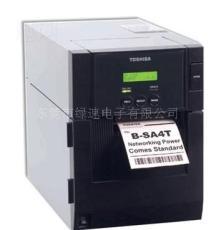TEC B-SA4TM条码打印机