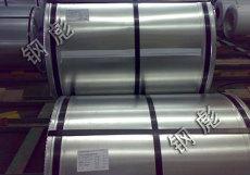 鍍鋁鋅耐指紋屋面板