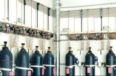 气体管路设计安装 铝皮管道安装