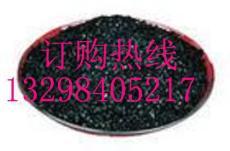 鄭州精制JTP型無煙煤濾料價格