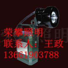 上海荣攀照明 IW5120 IW5130