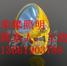 上海荣攀照明 BTC8200 防爆投光灯