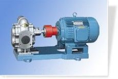供應KCB-633齒輪泵