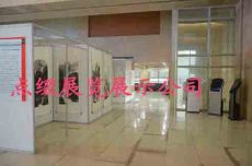 重庆guanggao促xiao台拉网促xiao台誫uㄖ谱 展位设