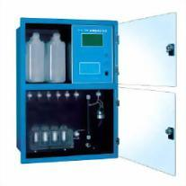 PA21磷酸根分析儀