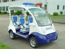江西電動巡邏車 江西電動巡邏車價格