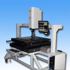 二次元測量儀供應商聯系方式