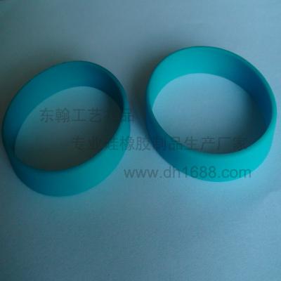 硅胶手环 硅胶手环价格 硅胶手环批发价格