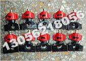 压路机配件 12V.24V压路机洒水泵.洒水喷头批发