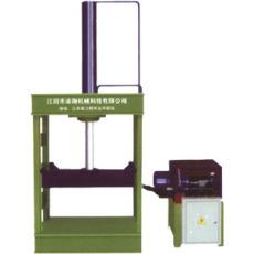 液壓打包機的核心關鍵與質量問題