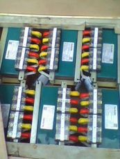 無功補償柜用電抗器