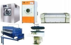 供应洗衣房设备/大型洗脱机/酒店洗涤设备