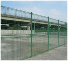 金屬圍網 圍網道閘 圍網安全防護