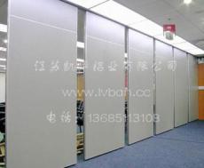 供应凯华铝业幕墙铝板