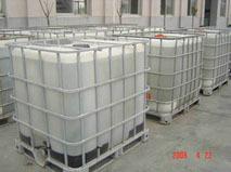 硅油防水劑