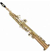 铜管乐器-