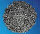 元亨yhjscl-57型 焦炭滤料