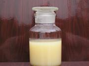 水性消泡劑J-100
