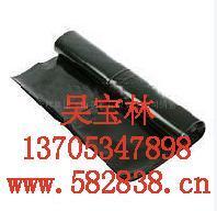 宏祥防水板/宏祥HDPE防水板价格/宏祥复合土工膜生
