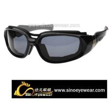 男式运动太阳镜