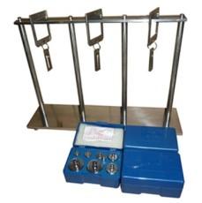 電線高溫壓力試驗機高溫壓力裝置