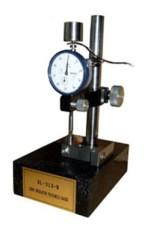 UL2556電線絕緣皮厚度計