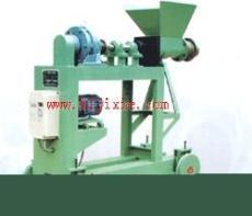 德州螺旋式加料機供應商 螺旋式加料機廠家寧津玻璃機械