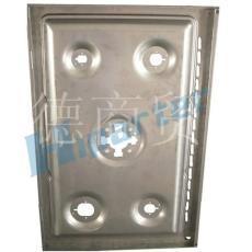 2012HPD煤氣灶沖壓模具 煤氣灶模具 煤氣灶五金模具