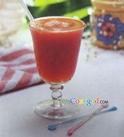番茄芹菜洋葱汁
