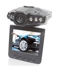 高清行車記錄儀 品牌行車記錄儀 通行行車記錄儀