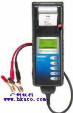 MDX-641P蓄电池检测仪