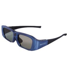 3D立体眼镜