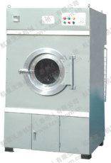 大型洗衣機 燙平機價格