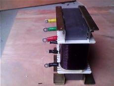 變頻器出線電抗器 變頻器專用電抗器