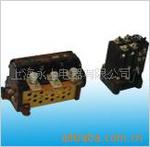 供应船用继电器JR915-40