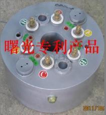 沈阳电机厂绕线电机起动器 温州曙光启动特供