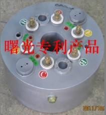 无刷液阻电机起动器厂家直销 质量保证