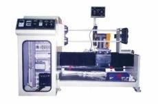 太阳能电池 UV抗氧化涂布 复合型光学膜 3D光栅膜设备