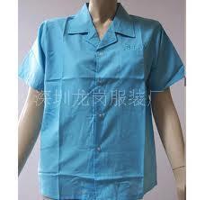 深圳T恤 惠州工作服出售 龙岗工衣 横岗厂服订做