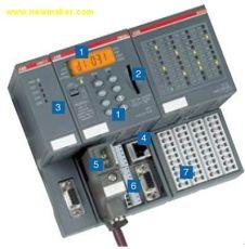 現貨供應施耐德開關電源一級代理 ABL8REM24030