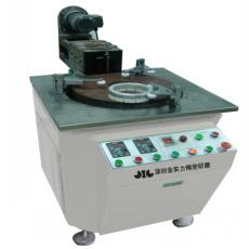 導光板研磨機-導光板研磨機廠家-導光板研磨機公司
