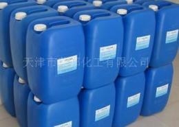 碳钢酸洗液 无缝管酸洗液