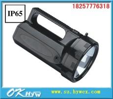 海洋王供应ST2105探照灯 ST2105探照灯 LED手电筒